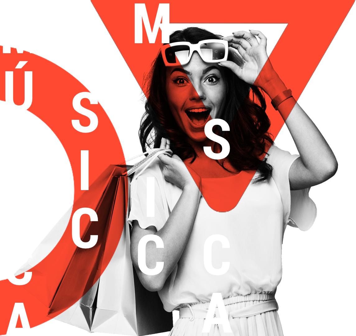 musica-ambiental-para-locales-aumentar-ventas-fidelizar-clientes-kasimu-chile